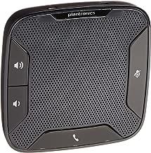Plantronics Calisto 610 - Portable Speakerphone 201859-01