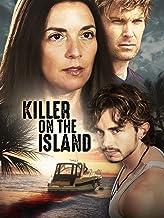 Killer on the Island