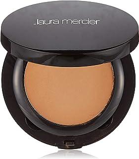 Laura Mercier Face Powder No. 19 10 G, Pack Of 1