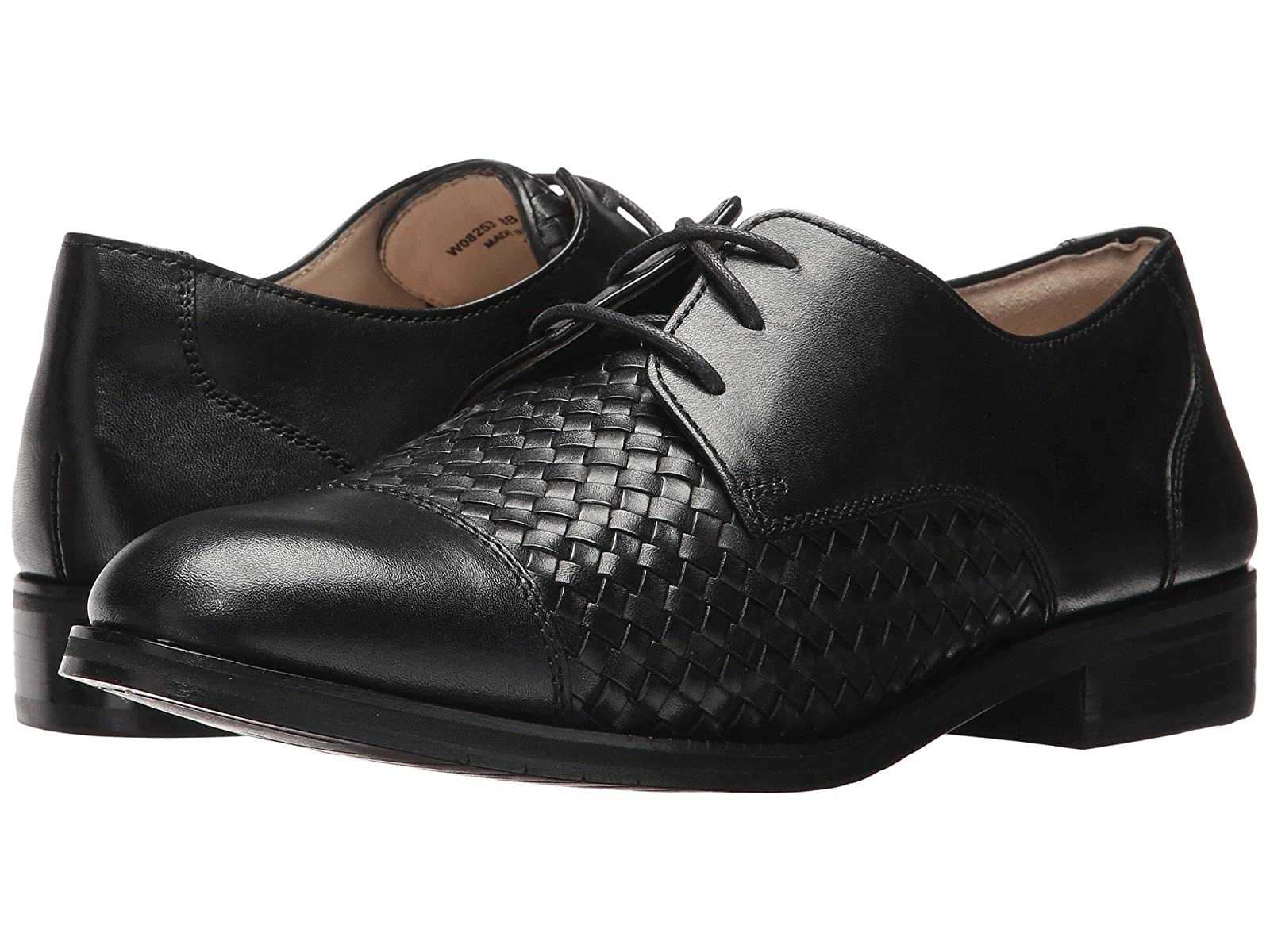 Cole Haan Jagger Grand Weave OxfordCheap and distinctive eye-catching shoes