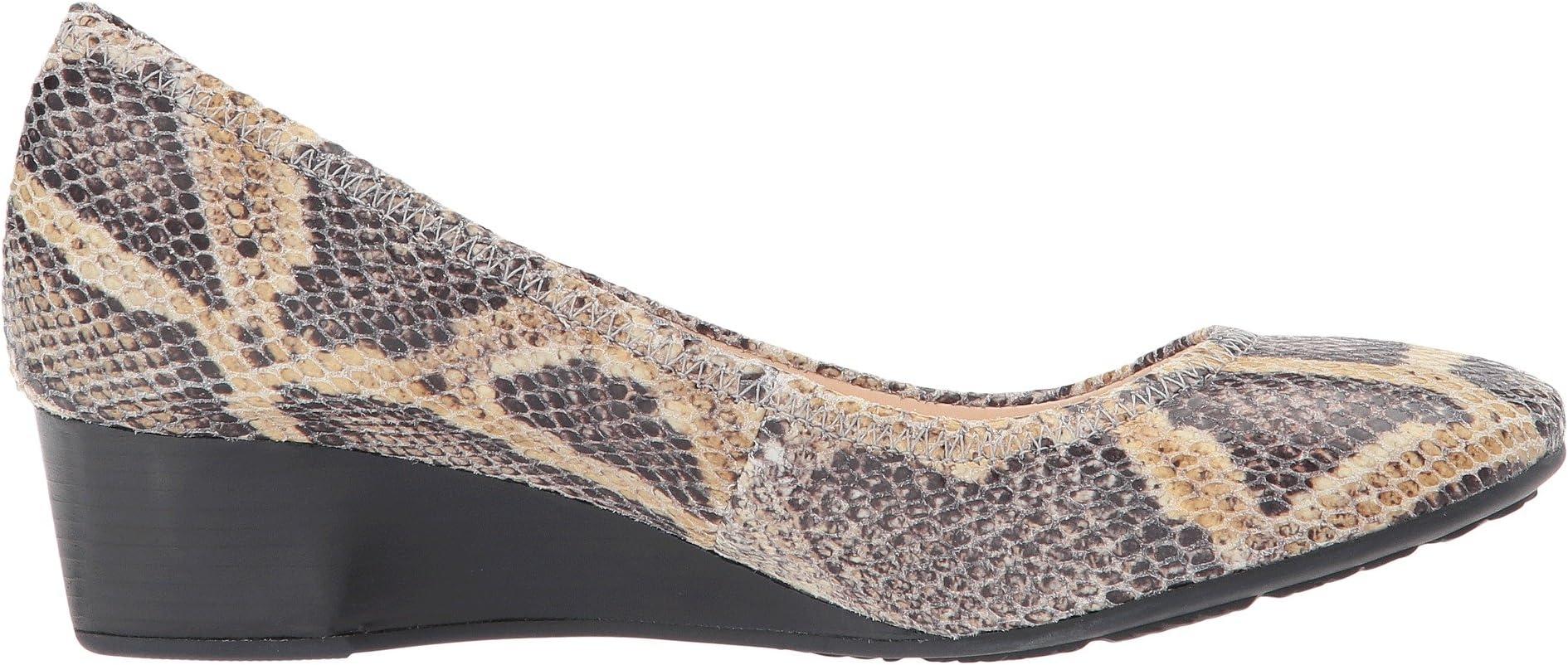 Cole Haan Sadie Wedge 40mm | Women's shoes | 2020 Newest