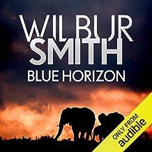Blue Horizon: Courtney, Book 11