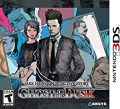 Best jake hunter detective story Reviews
