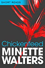 Chickenfeed: A Quick Read (English Edition)