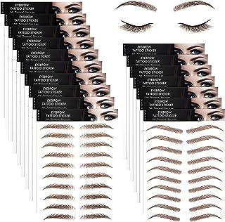 Amazon.es: Envío gratis - Colores para cejas / Ojos: Belleza