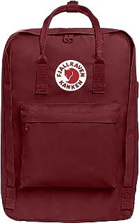 """Fjällräven Kånken 17 """"backpack, 43 cm, 17 liters"""