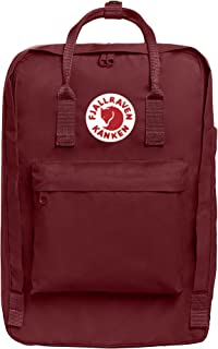 red ox bag