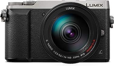 Suchergebnis Auf Für Panasonic Lumix