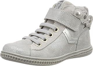 réputation fiable style attrayant sur des coups de pieds de Amazon.fr : Primigi - Chaussures : Chaussures et Sacs