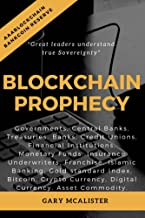 Blockchain Prophecy (Series 1)