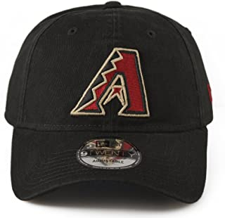 9020addcd5a Amazon.com  MLB - Baseball Caps   Caps   Hats  Sports   Outdoors