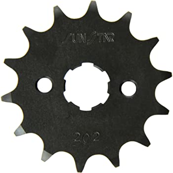 JT Sprockets JTC420HDR108SL 420 HDR 108-Link Heavy Duty Drive Chain