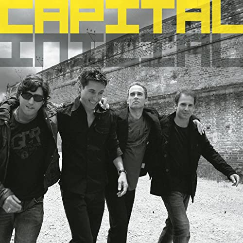 capital inicial rosas e vinho tinto mp3
