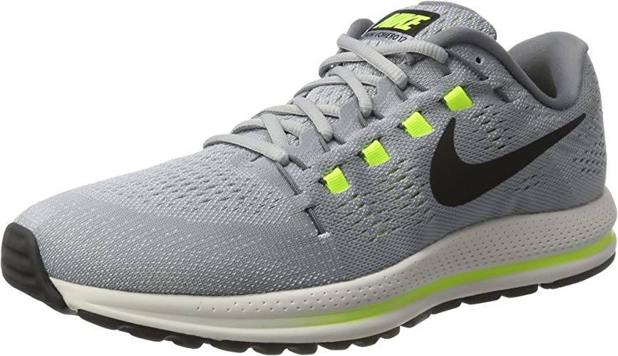 Nike Air Zoom Vomero 12, Baskets Homme