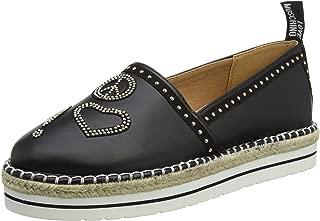 Women's Ja10093g15ic0000 Sneaker