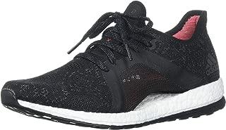 Women's Pureboost X Element Running Shoe