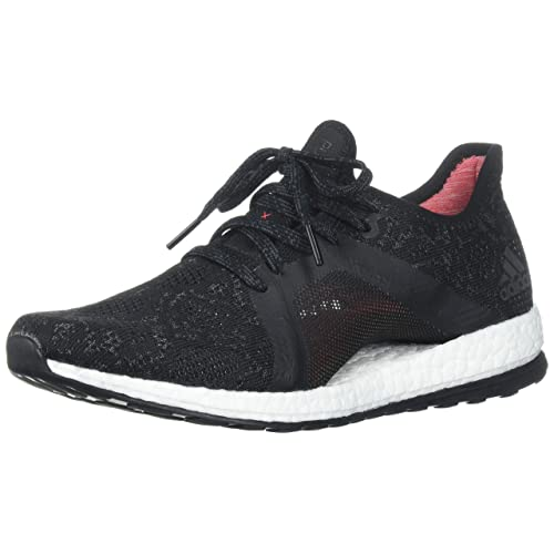 adidas Womens Pureboost X Element Running Shoe