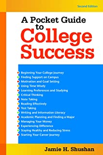 Best cheap college rentals Reviews