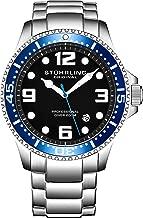Best deep blue watch bracelet Reviews