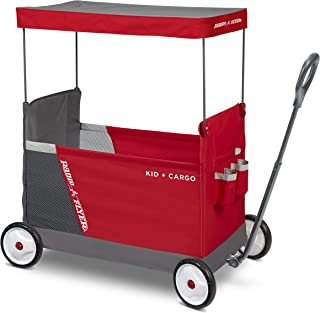 Best radio flyer kid & cargo wagon Reviews