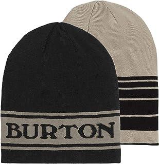 Burton Billboard Beanie