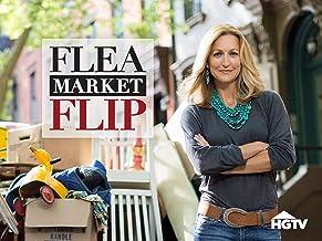 Flea Market Flip, Season 13