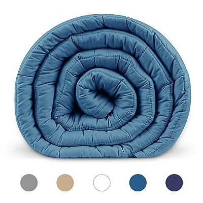 ZX popular Weighted Blanket