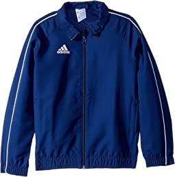 Core 18 Jacket (Little Kids/Big Kids)
