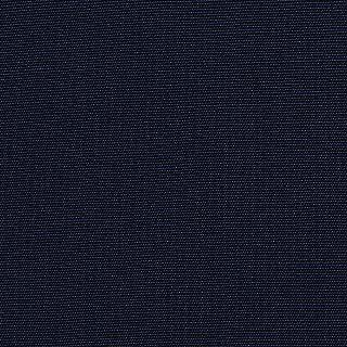Sunbrella Marine Grade - 6026-0000 Navy Fabric