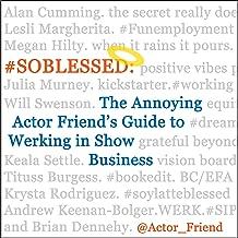 annoying actors