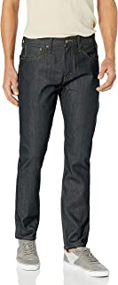 Levi's Men's 502 Regular Taper Jeans