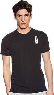adidas Men's Brilliant Basics T-Shirt