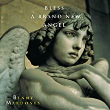 Bless A Brand New Angel (Album Version)