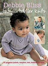 toddler cardigan sweater knitting pattern