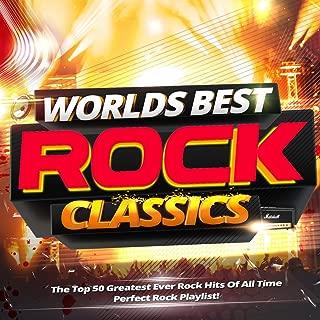 Best hard rock top 100 Reviews