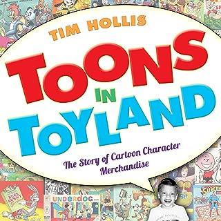 Best toyland online store Reviews