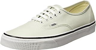 Vans Authentic Ice Flow/True White Sneakers