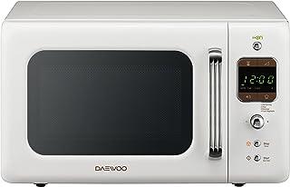 Daewoo koc-9q5t Microonde Digitale convezione e grill 900/W 28/L
