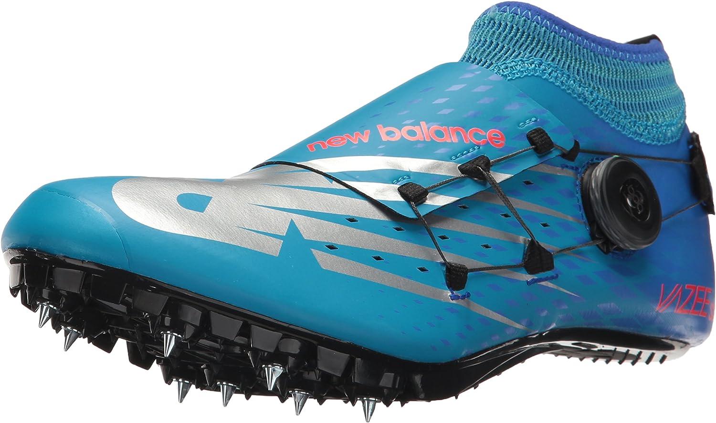 New Balance Men's Vazee Sigma v3 Vazee Running shoes