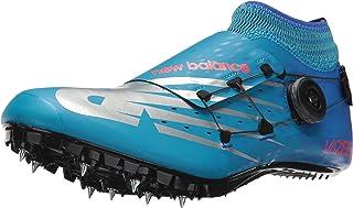 New Balance Men's Vazee Sigma v3 Track Shoe