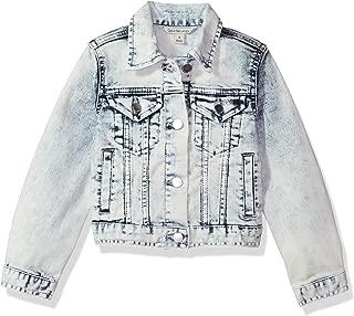 Best trending jackets for girls Reviews