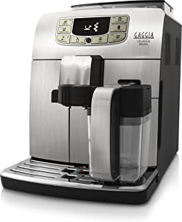 Espresso Machine RI8260