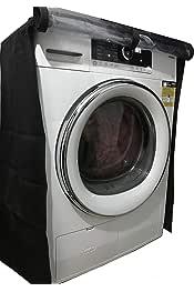 Amazon.es: 2 estrellas y más - Lavadoras y secadoras: Grandes ...