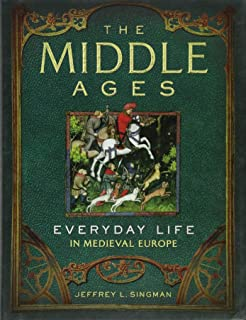 Best medieval everyday clothing Reviews