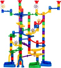 migoga marble run instructions