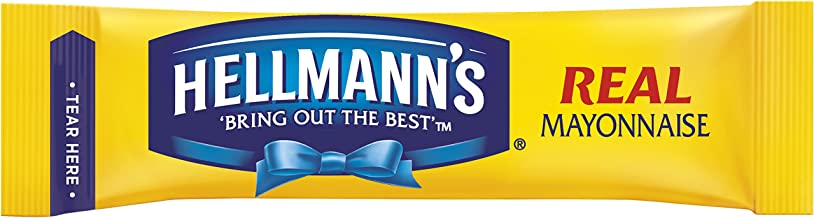 Best hellman's to go Reviews