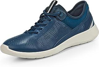 حذاء رياضي ناعم للنساء من ايكو
