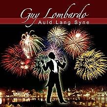 guy lombardo auld lang syne mp3