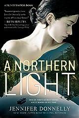 A Northern Light Kindle Edition