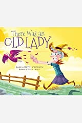 There Was an Old Lady (Sing-along Silly Songs) Kindle Edition